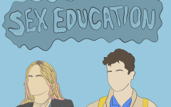'Sex Education' season two: a well-suited sequel to a highly praised series