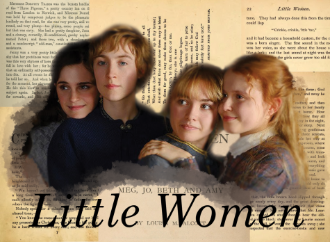 'Little Women' Review: A literary classic with a modern world touch