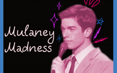 Mulaney Madness: John Mulaney continues to deliver after over twelve years of stand-up