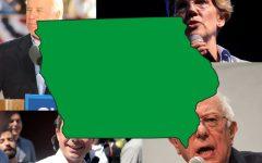 Democrats fail to build excitement in the Iowa Democratic Debate