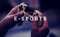 Professional gaming careers are not as far off as most think