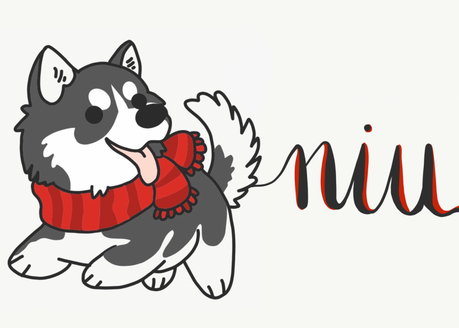 NIU's new 'test-blind' policy is a refreshing change to an otherwise straightforward system