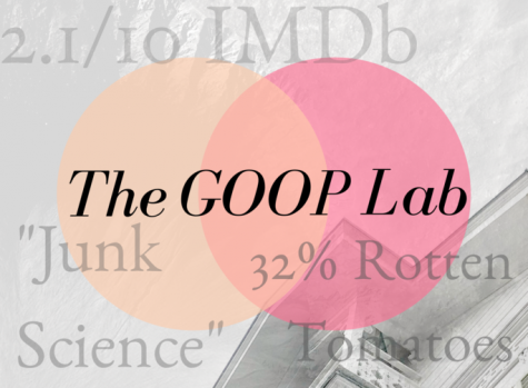 "Gwyneth Paltrow's ""The Goop Lab"" Beautifully Explores Alternative Medicine"