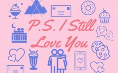'To All The Boys P.S. I Still Love you' Review: Another sequel that does not live up to the hype