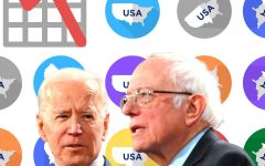 Election Update: Biden sweeps Super Tuesday as failing markets threaten Trump's reelection
