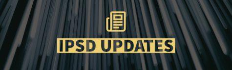 IPSD Updates
