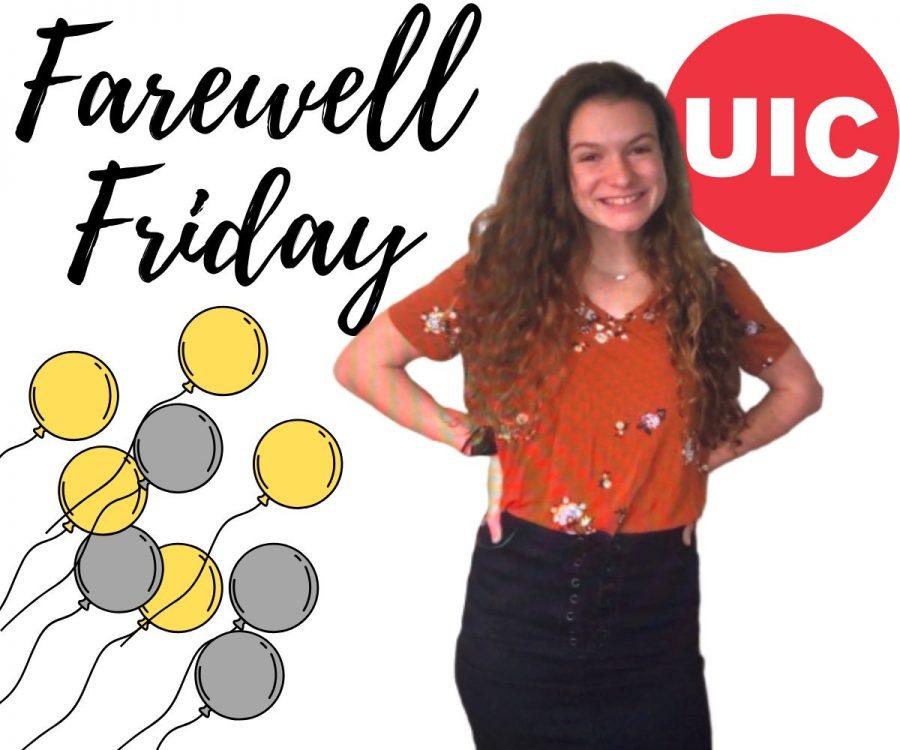 Farewell+Friday%3A+Jenna+Boyle
