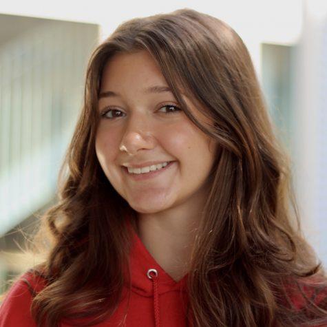 Photo of Christina Guckel