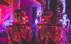 Movies to watch this Halloween