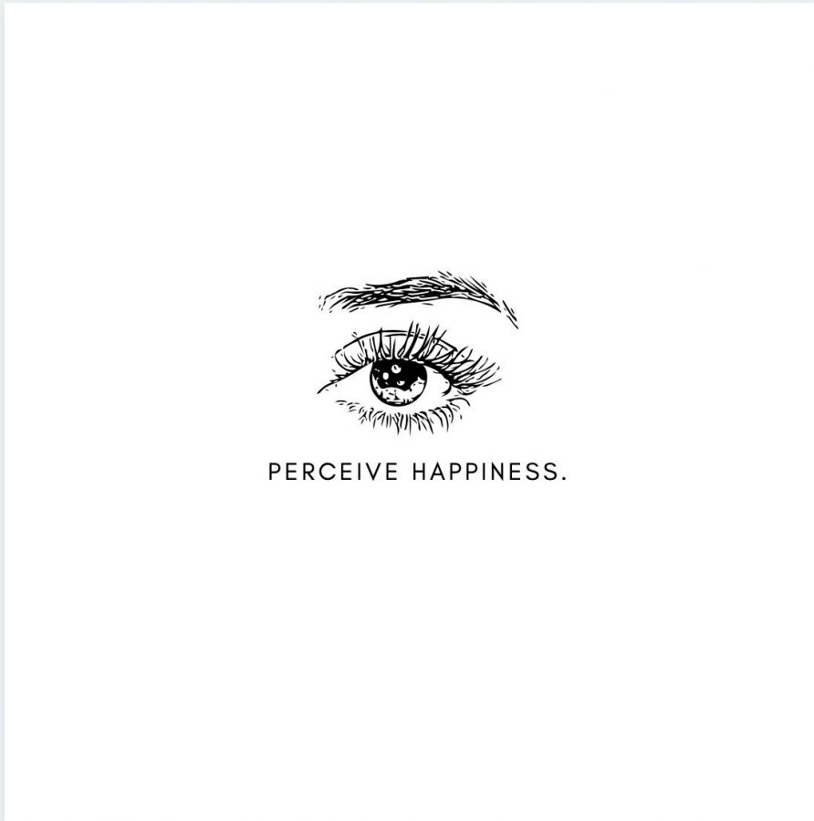 Perceive Happiness creates PSAs for our generation to be aware of issues in our society.