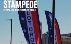 Issue 2: November 20, 2020