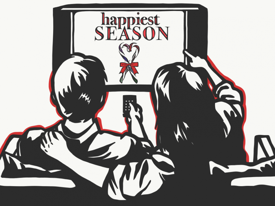 %22Happiest+Season%22+is+a+heartwarming+coming-out+story+with+a+holiday+spin.