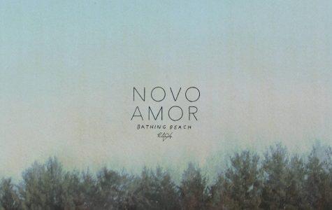 Anchor by Novo Amor
