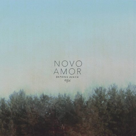 Anchor by Novo Amor