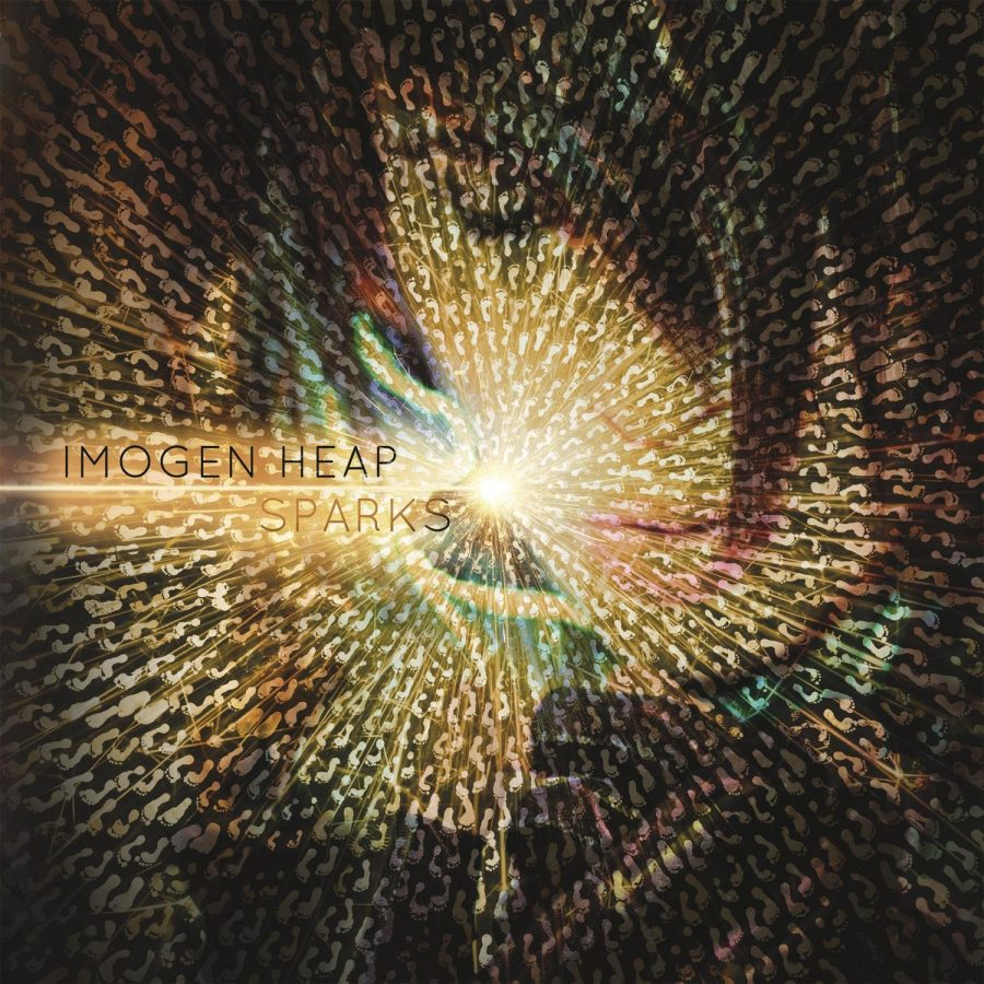 Neglected Space by Imogen Heap
