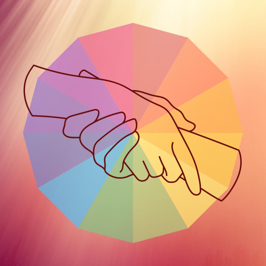 The conversation around autism needs to focus on acceptance, not compensation