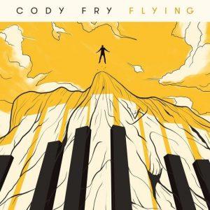 I Hear a Symphony by Cody Fry
