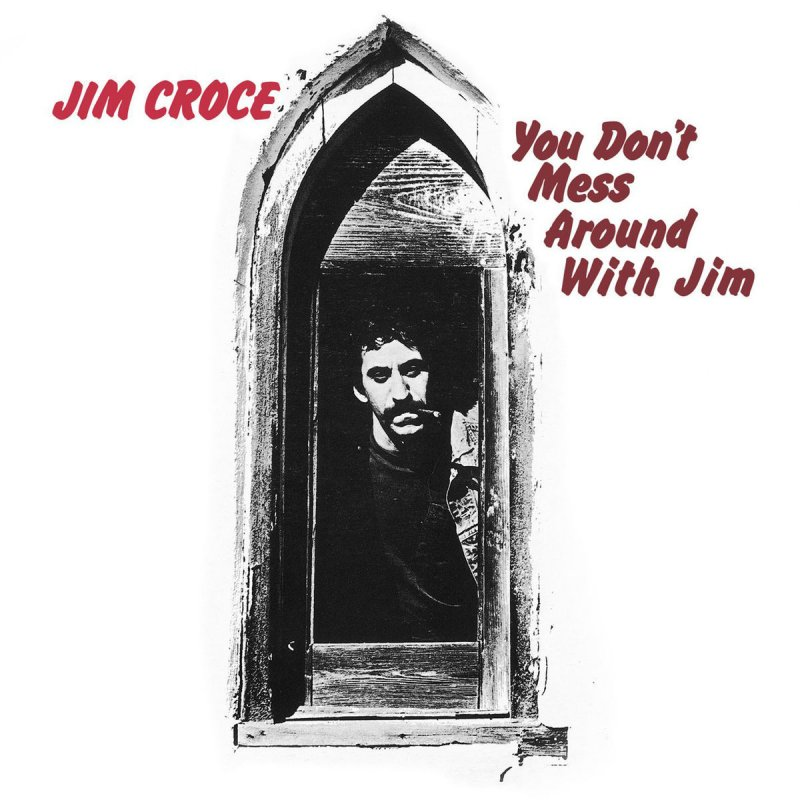 Time in a Bottle by Jim Croce