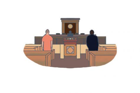 Read about the verdict for Derek Chauvin.