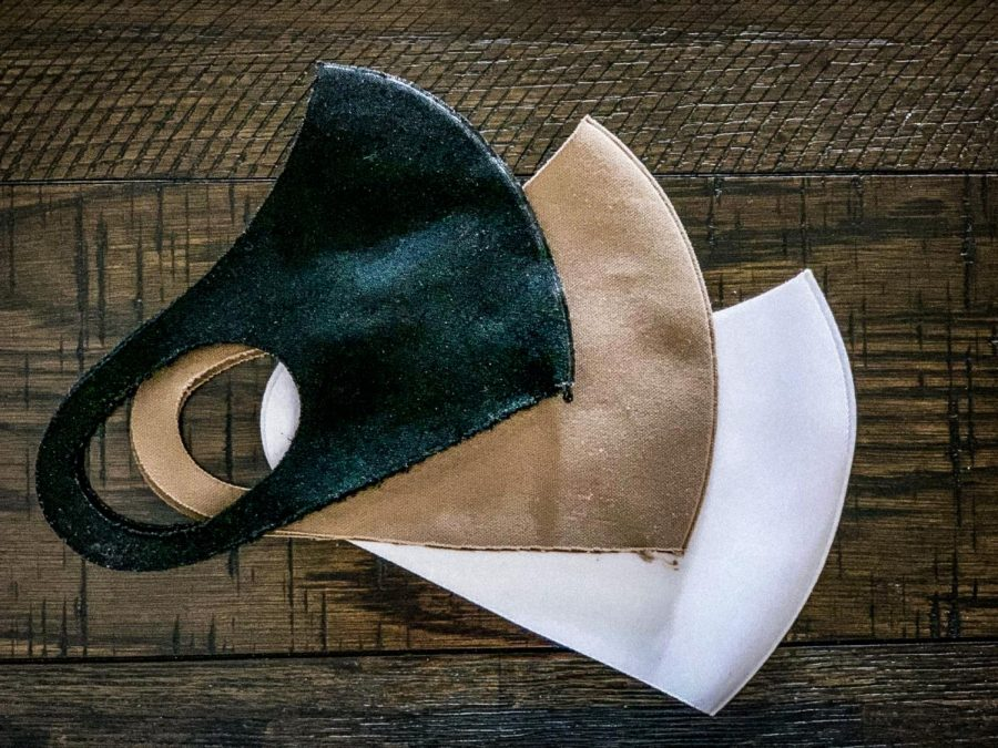 With a wave of uncertainty over which COVID guidelines should still be followed, comes the debate over masks and their necessity in the classroom.