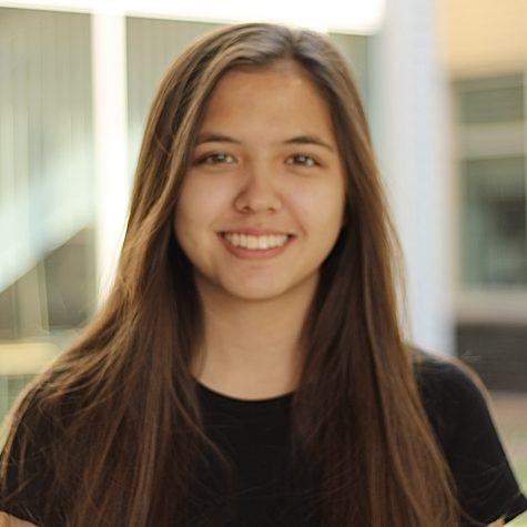 Photo of Kaila Babyar
