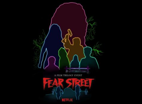 As October approaches, a way to get into the spirit early is by watching the slasher trilogy, Fear Street.