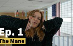 The Mane S6 Episode 1 -- American Ninja Warrior, Chicago for Afghans & More