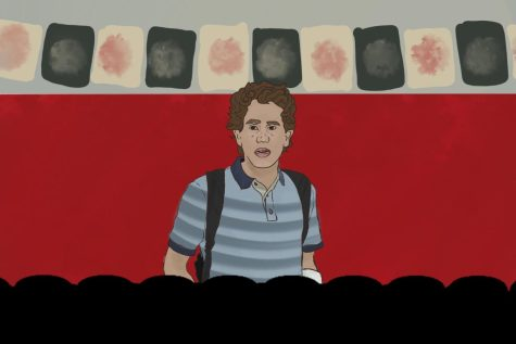 The film adaption of Dear Evan Hansen has failed to make a good impression on viewers.